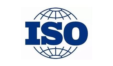 ISO9001适合什么企业做
