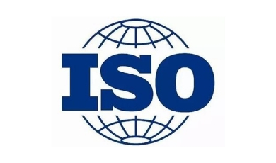 推行ISO9001竟然有这么多好处